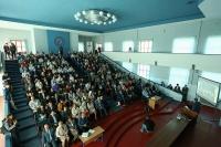 Волгоградская область продолжает формирование стратегии цифровизации региона