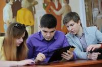 Волгоградские НКО могут подать заявки на получение президентских грантов