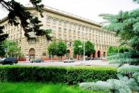 Волгоградский государственный медицинский университет приглашает на день открытых дверей