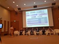 Решение кадрового вопроса в системе здравоохранения волгоградского региона представлено на федеральном уровне