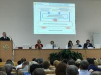 Более 350 врачей подготовлены в Волгоградской области за три года по целевому набору