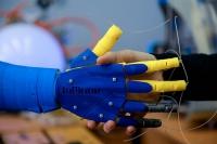 Более 50 разработок представят молодые инноваторы Волгоградской области на фестивале ЮФО