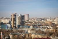 Волгоградская область — в тройке лидеров по количеству заявок НКО на президентские гранты