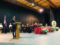 В Волгоградской области готовят кадры для медицинских учреждений