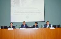 Работу волгоградских поликлиник по внедрению «бережливого производства» оценили специалисты Минздрава РФ