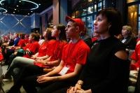 В Волгоградской области стартовал III региональный чемпионат «Молодые профессионалы» (WorldSkills Russia)