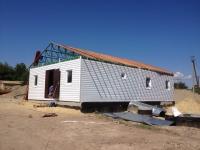 В Волгоградской области первичное звено на селе укрепляют новыми ФАПами