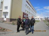 Волгоградский регион готовится к Всероссийскому форуму ОНФ  по здравоохранению