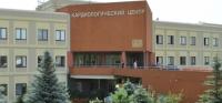 В Волгоградской области совершенствуется медицинская помощь пациентам с сердечно-сосудистыми заболеваниями