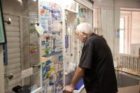 Региональные медучреждения готовятся к внедрению системы оборота маркированных медикаментов