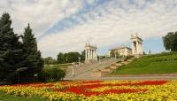 Волгоградская область — в тройке лидеров регионов ЮФО по уровню развития государственно-частного партнерства