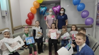В Волгоградской области совершенствуют оказание стоматологических услуг