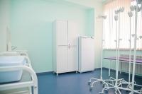 Волгоградская область получила дополнительные средства на обновление детских и сельских медучреждений