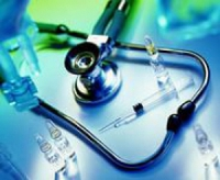 Волгоград стал площадкой для крупной научно-практической конференции терапевтов