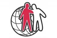 17 апреля — Всемирный день борьбы с гемофилией