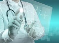 Утверждены новые национальные стандарты для специалистов в области медицины и здравоохранения