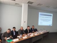 В Волгоградской области внедряют лучшие практики Национального рейтинга инвестклимата