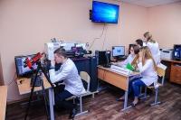 Инновационные проекты молодых волгоградцев находят применение в реальном секторе экономики