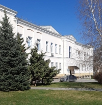 В волгоградском регионе первый центр амбулаторной онкологической помощи примет пациентов в июне