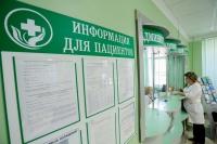 Волгоград присоединится к акции «Живи без страха. Живи искусством»