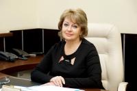 Наталья Семенова: «Медицинский работник – не просто профессия, а призвание»