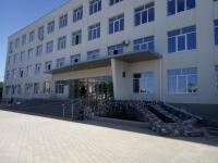 Обновленный филиал Волгоградского медицинского колледжа готов принять студентов