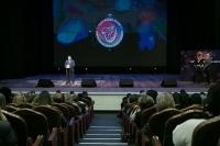Андрей Бочаров: «Женщины-труженицы являются примером для всех поколений»
