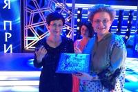 «Призвание»: врач-эндокринолог из Волгограда удостоена престижной национальной премии