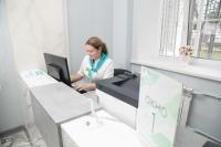 В Волгоградской области в первом центре амбулаторной онкологической помощи обследовано 400 жителей