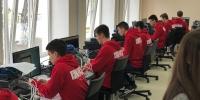 В Волгоградской области формируется региональная сборная для участия в финале VII Национального чемпионата «WorldSkills Russia»