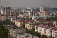 В Волгоградской области стартует конкурс на соискание премий в сфере науки и техники