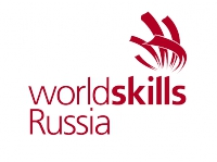 Волгоградка вошла в состав сборной России чемпионата мира WorldSkills Kazan 2019