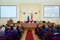 Мультидисциплинарные бригады оценят качество медицинской помощи в поликлиниках волгоградского региона