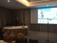 Волгоградская область стала площадкой проведения межрегиональной медицинской конференции