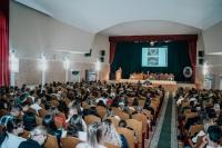 В Волгоградской области продолжается целевая подготовка медицинских кадров для больниц и поликлиник