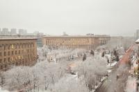 В Волгоградской области растет число поставщиков социальных услуг среди НКО