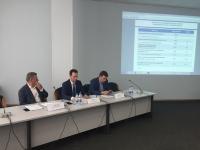 В волгоградском регионе продолжается работа по решению задач майских указов Президента РФ