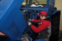 Шесть волгоградских колледжей получат федеральные гранты на создание учебных мастерских