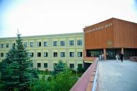 Волгоградский областной кардиоцентр организует «День открытых дверей»