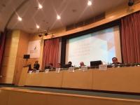 Опыт Волгоградской области по организации проектной деятельности представили на международной конференции
