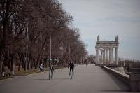 В Волгоградской области стартует конкурс на предоставление государственных научных грантов