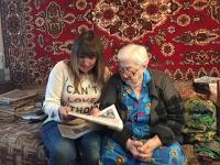 В Волгоградской области формируют бригады для оказания комплексных социальных услуг на дому
