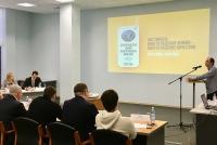 Три волгоградских проекта примут участие в федеральном конкурсе «Агентства стратегических инициатив»
