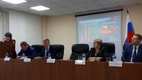 В региональном управлении Роспотребнадзора подвели итоги 2019 года