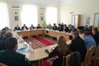 В Волгоградской области реализуют пилотный проект по маркировке лекарств