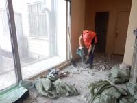 В Волгоградской областной больнице № 1 создается региональный сосудистый центр