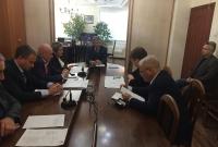 В системе здравоохранения Волгоградской области назначены новые руководители медучреждений