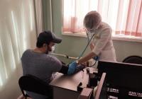 ЮФО обсудят вопросы лечения сердечно-сосудистых заболеваний