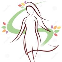 ГБУЗ «Волгоградский областной клинический онкологический диспансер» проводит День женского здоровья.