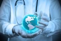 Минздрав России объявил Всероссийский конкурс «Лучший проект государственно-частного взаимодействия в здравоохранении» в 2018 году